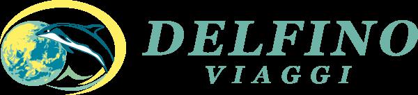 Delfino Viaggi